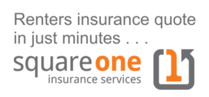 Get a tenant insurance quote in just minutes
